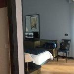 Photo de Hotel Santa Maura 2