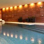Photo of Grund Resort