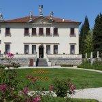 Photo of Villa Valmarana ai Nani