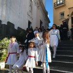 Foto de Piazza Umberto I