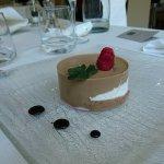 Foto di Hotel Perla Verde
