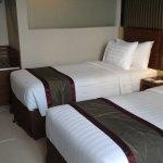 Photo de Aston Jambi Hotel & Conference Center