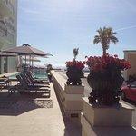 """Foto de Mayor Mon Repos Palace 'Art Hotel"""""""