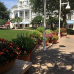 Disney's BoardWalk Inn Foto