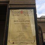 Photo of Hotel Milano Scala
