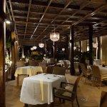 Photo of Hotel Les Berges Du Lac- Concorde