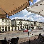 Foto de Hotel Smeraldo