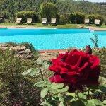 Castello di Spaltenna Exclusive Tuscan Resort & Spa Foto