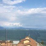 Photo de Hotel Bonotto