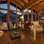 Photo of Hotel Dufour Alpin Zermatt
