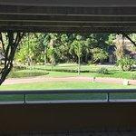 Photo de Vila Galé Eco Resort de Angra