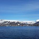 Photo of Radisson Blu Hotel, Tromso