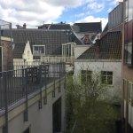 Foto de Hampshire Hotel - Eden Amsterdam