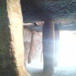 Photo of Dolmen de Menga