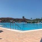 Photo de Lonicera World Club & Beach