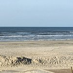 Zee van Tijd Foto