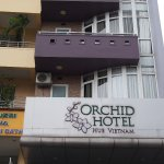 Photo of ORCHID HOTEL