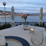 Gran Talaso Hotel Sanxenxo Foto