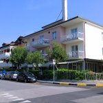 Photo of Hotel Cristina