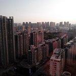 Foto de Grand Skylight International Ganzhou