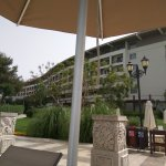 Photo of Ela Quality Resort Belek