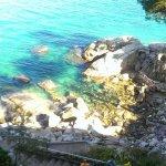 Foto de Hotel Cap Roig