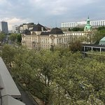 Photo of Hotel Indigo Berlin - Ku'damm