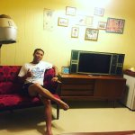 Photo de Piman Plearnwan Hotel