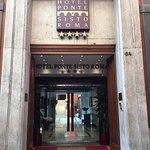 Photo of Hotel Ponte Sisto