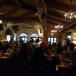 Photo de Pizzeria Bella Notte - Disneyland Paris