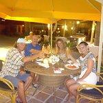 Photo of Fridays Boracay Resort