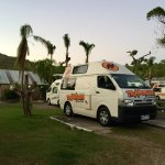 Photo of BIG4 Airlie Cove Resort & Caravan Park