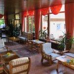 Hotel Brandbach Foto