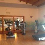 Photo de Resort Valle Dell'Erica Thalasso & Spa
