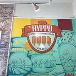Foto di The Hyppo