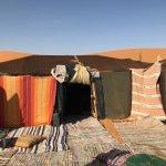 Photo de Camels House