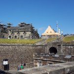 Foto de Stirling Castle
