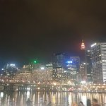 Photo de Holiday Inn Darling Harbour