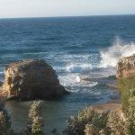 Photo de Iberostar Creta Marine