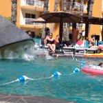 Photo of Villa del Palmar Beach Resort & Spa Los Cabos