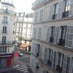 Photo of Republique Hotel