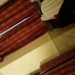 Photo of Hotel Luciani