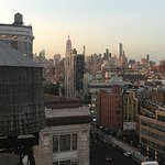 Photo of Hampton Inn Manhattan-SoHo