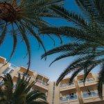 Photo of Servatur Barbados Apartments