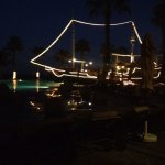Photo of Villa del Arco Beach Resort & Spa