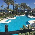 Foto de Kempinski Hotel Bahía