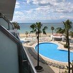 Hotel Best Maritim Foto