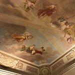 Photo de Palazzo Guicciardini