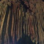 Photo de Ryugado Cave