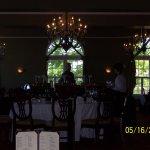 Foto de Circa '31 at the Mimslyn Inn